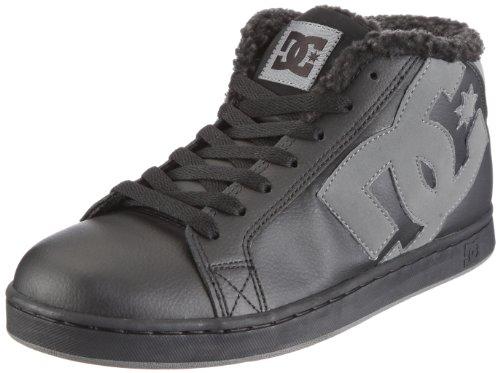 dc-shoes-court-graffic-wr-se-h2-zero-mens-shoe-d0303302-herren-sportschuhe-outdoor-schwarz-black-gre