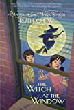 BY Chew, Ruth ( Author ) [ A MATTER-OF-FACT MAGIC BOOK: THE WITCH AT THE WINDOW (STEPPING STONE BOOK(TM)) ] Sep-2014 [ H