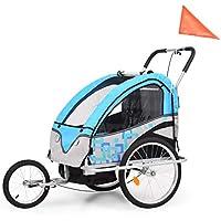 Campeggio CRAZYMAN Marsupio Sportivo Impermeabile Corsa Marsupio Uomo e Donna Waist Bag con 4 Tasche per Viaggio Escursionismo Ciclismo Max 6.0 Pollici Telefono