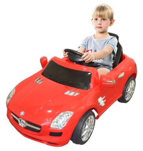 voiture-electrique-rouge-pour-enfant-avec-telecommande-mp3-et-eclairage-led-mercedez-ml350-sls-amg-b