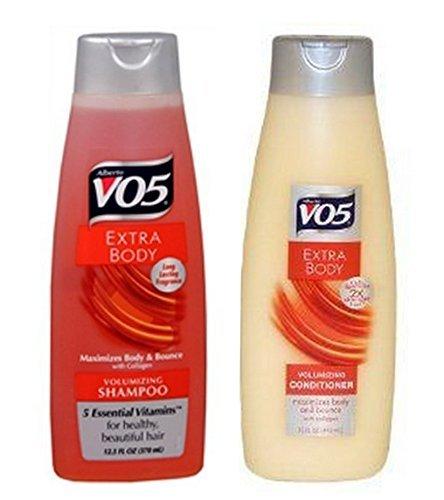 alberto-vo5-extra-body-volumizing-shampoo-and-conditioner-2-2-value-pack-by-v05