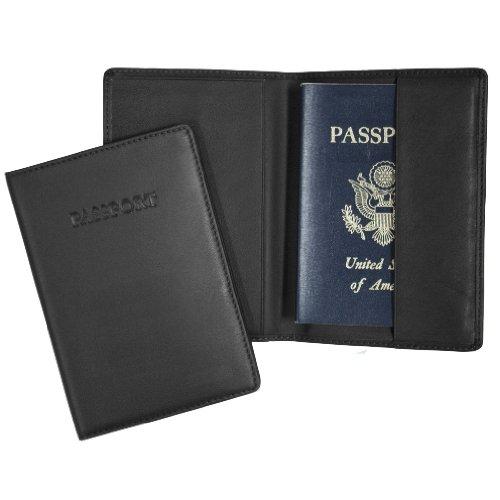 royce-cuero-203-bl-5-full-grain-nappa-cuero-de-vaca-pasaporte-chaqueta-negro