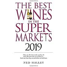 Best Wines in the Supermarket 2019