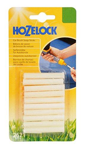 hozelock-shampoo-sticks-pack-of-10