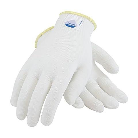 kut-gard 17-dl200/XS Seamless Knit Dyneema/Lycra Handschuh, leicht Gewicht