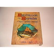 Sarthou castillos españa
