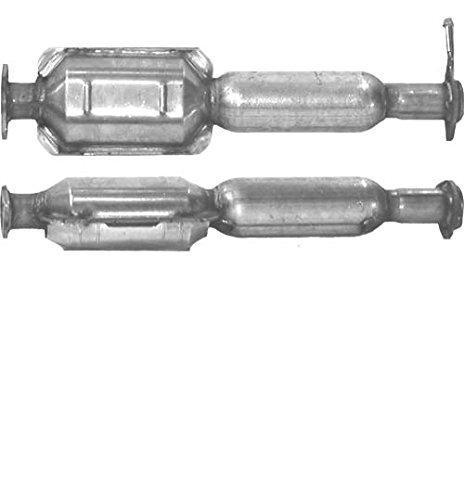 Catalyseur pour 156 2.0 16v Twin spark - E0705