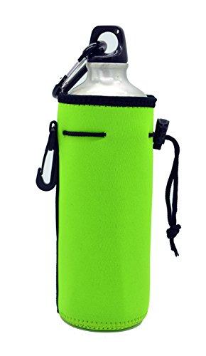 case-wonder-portable-isole-bouteille-deau-boire-rafraichisseur-de-bouteille-en-neoprene-couverture-d