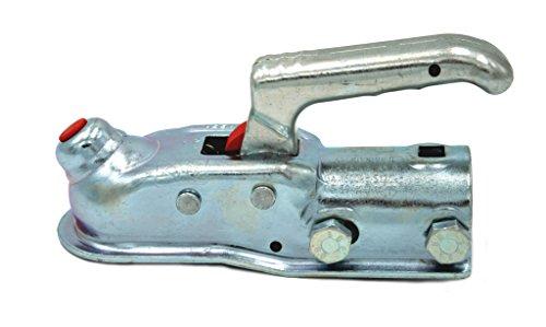 Hendi Presseinsatz f/ür Zitruspresse 221204 /ø 57//62//79mm H/öhe 45//50//55mm Set Kunststoff