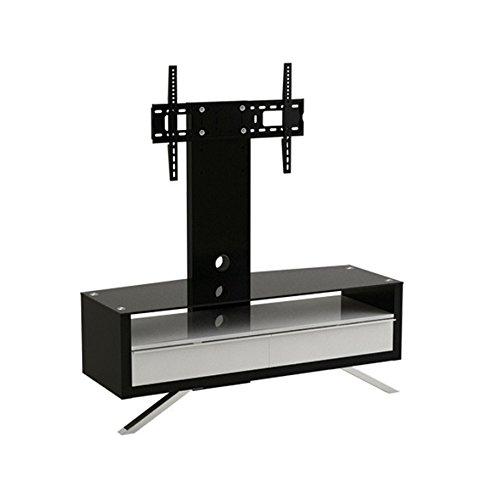 Maclean MC-612 LCD LED Plasma TV Ständer Fernsehtisch mit TV-Halterung 32-50
