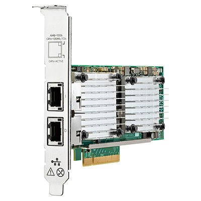 hpe-ethernet-10gb-2-port-530t-adapter