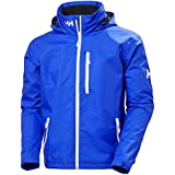Helly Hansen Crew Hooded Jacket Chaqueta Hombre