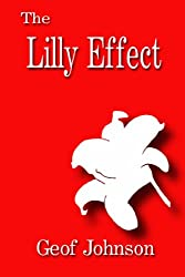 The Lilly Effect