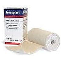 BSN 59251Tensoplast 7.5cmx elastische Binde selbstklebend, 4.5m x 7.5cm preisvergleich bei billige-tabletten.eu
