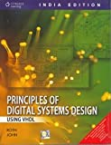 This book is a result of many years of teachinga senior course in digital systems design atthe University of Texas at Austin. Intended fora senior-level course, the book covers bothbasic principles of digital systems design andthe use of hardware des...