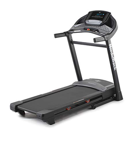 Nordictrack Tapis roulant T7.0