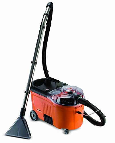 Vax Spray Extraction Carpet Cleaner – VCW-05 – Pack Size: Single