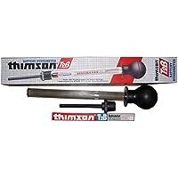 thimson 12V Inversor gravedad específica batería hidrómetro Tester