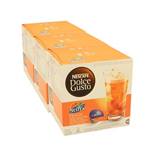 nescafe-dolce-gusto-nestea-peach-paquete-de-3-3-x-16-capsulas