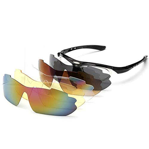 136a8f441d03 FDBF Bicycle Bike Riding Glasses Outdoor Sports Eyewear Windproof Cycling  Glasses