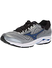 b9063a1d31d Amazon.fr   Mizuno - 39.5   Chaussures homme   Chaussures ...