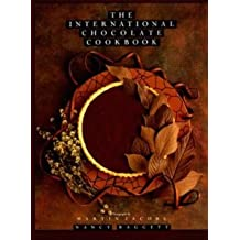 The International Chocolate Cookbook