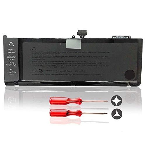 Ricambio Batteria Apple MacBook Pro 15