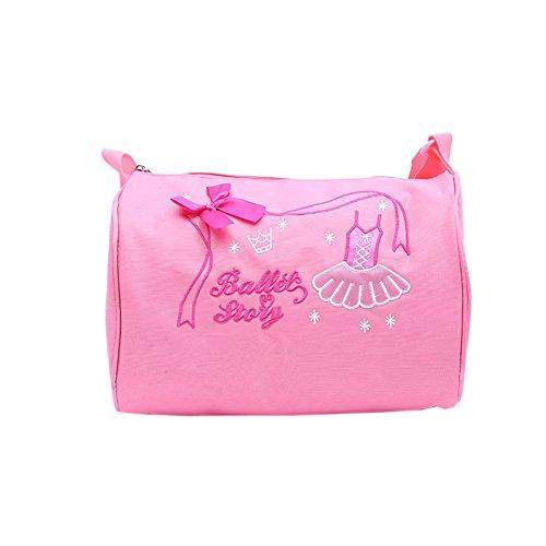 lisianthus002-bolsa-de-danza-de-ballet-nina-bordado-patron-de-vestido-con-lazo-de-bolso-de-mano-colo