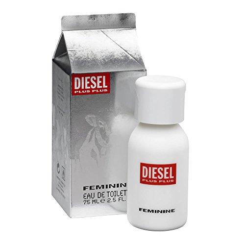 """.""""Diesel"""