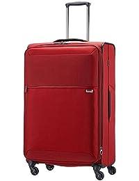 Suitcase SPINNER 77/28 SHORT-LITE
