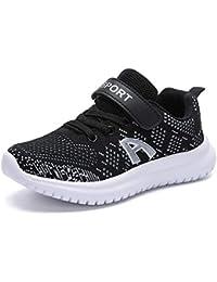 Suchergebnis auf für: Kinderschuhe Sneaker
