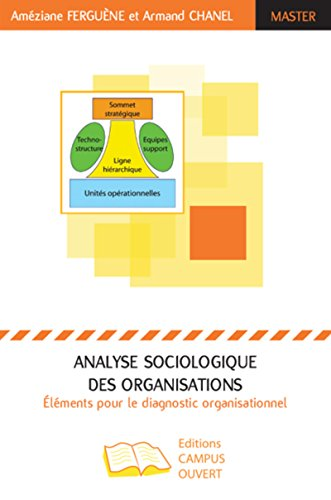 analyse-sociologique-des-organisations