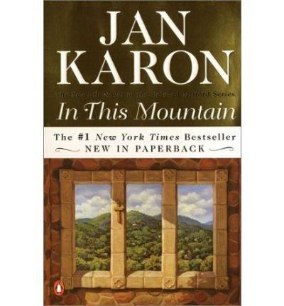[In This Mountain] [by: Jan Karon]