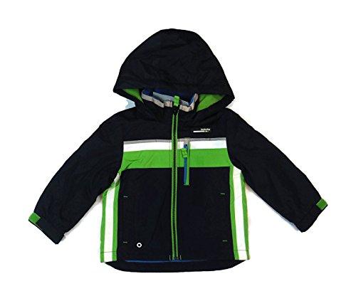 london-fog-big-boys-lightweight-winter-jacket-navy-green-5