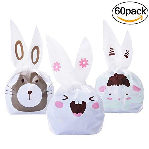 fascigirl-60pcs-caramelo-bolsas-encantador-orejas-de-conejo-de-pascua-envuelto-bolsas-pastel-de-gall