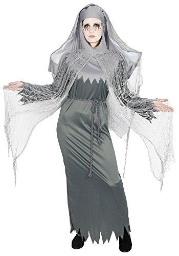 n Kostüm für Damen Halloween Kostüme Größe L ()