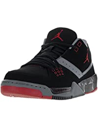 Nike - Mode - jordan flight 23