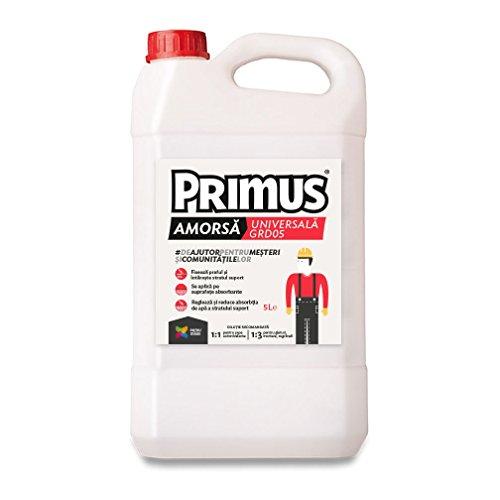 primus-universale-primer-5-litri-grd05-confezione-da-1pz
