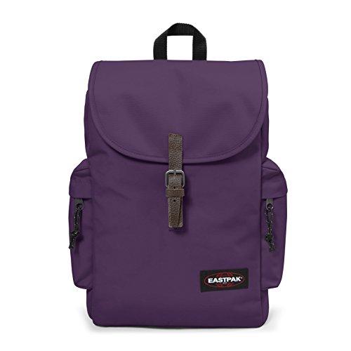Eastpak Austin Rucksack, 42 cm, 18 L, Magical Purple