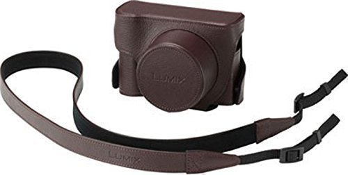 panasonic-compact-leather-case-for-lumix-camera-brown