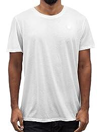 G-STAR T-Shirt Doppelpack, Farbe:Weiß;Größe:XXL