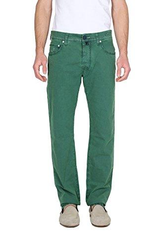 jacob-cohen-uomo-pw688-pant-jeans-5-tasche-vita-normale-zip-e-bottoni-5-tasche-verde-32