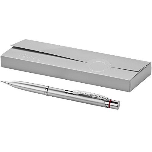 Madrid Metall-Bleistift-schlankes Design von Rotring
