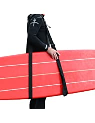 Northcore SUP / Surfboard Carry Sling NOCO16