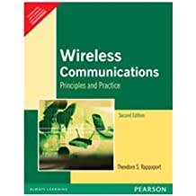 Wireless Communications: Principles and Practice, 2e
