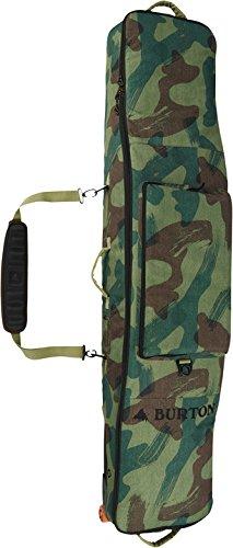 boardbag-burton-wheelie-gig-bag-146cm-boardbag