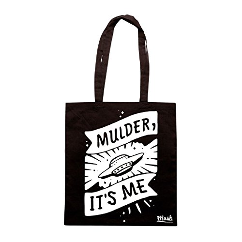 borsa-mulder-its-me-x-files-nera-film-by-mush-dress-your-style
