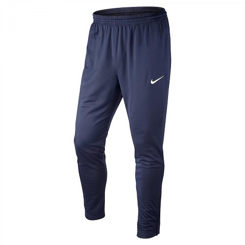 Nike Yth Libero pantalon en maille technique Obsidian/White