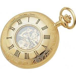 Woodford GP-1021 Reloj de Hombres marca Woodford
