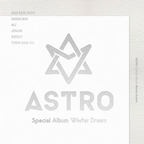astro-winter-dream-special-album-cd-package-sealed